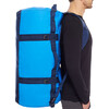 The North Face Base Camp Duffel - XL Bomber Blue/Cosmic Blue